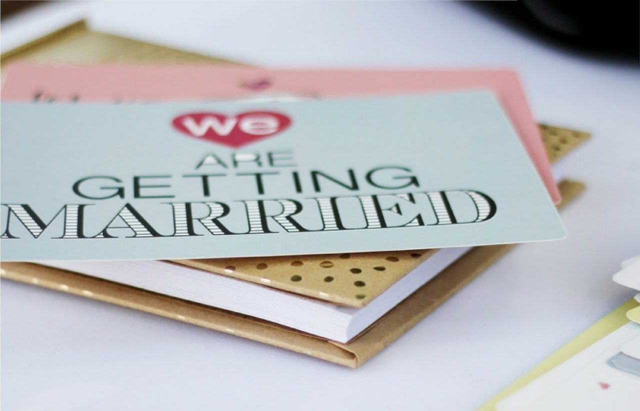Paperwork-for-getting-married-in-greece-unique-wedding-concepts