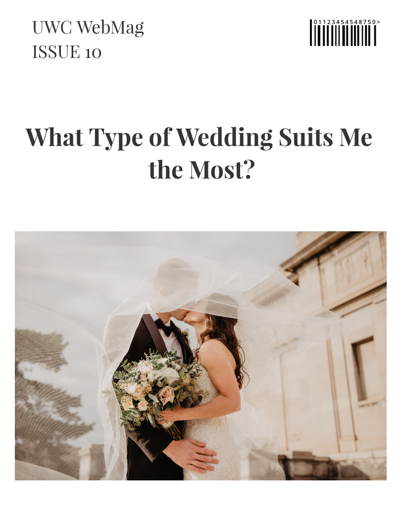 blog 10_what type of wedding suits me the most unique wedding concepts