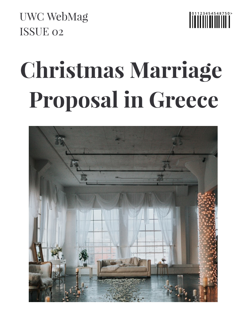 blog 2_Christmas marriage proposal in greece unique wedding concepts