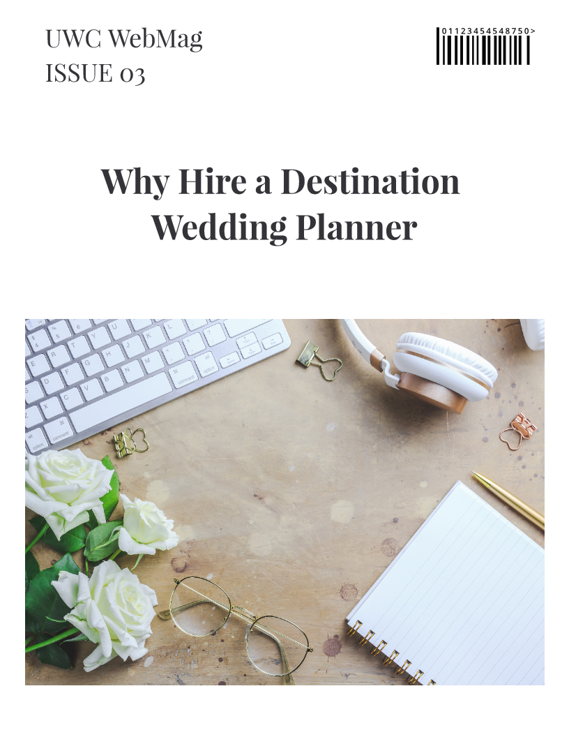 blog 3_why hire a destination wedding planner unique wedding concepts