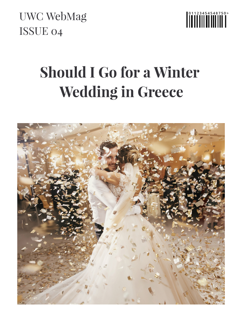 blog 4_should i go for a winter wedding in greece unique wedding concepts