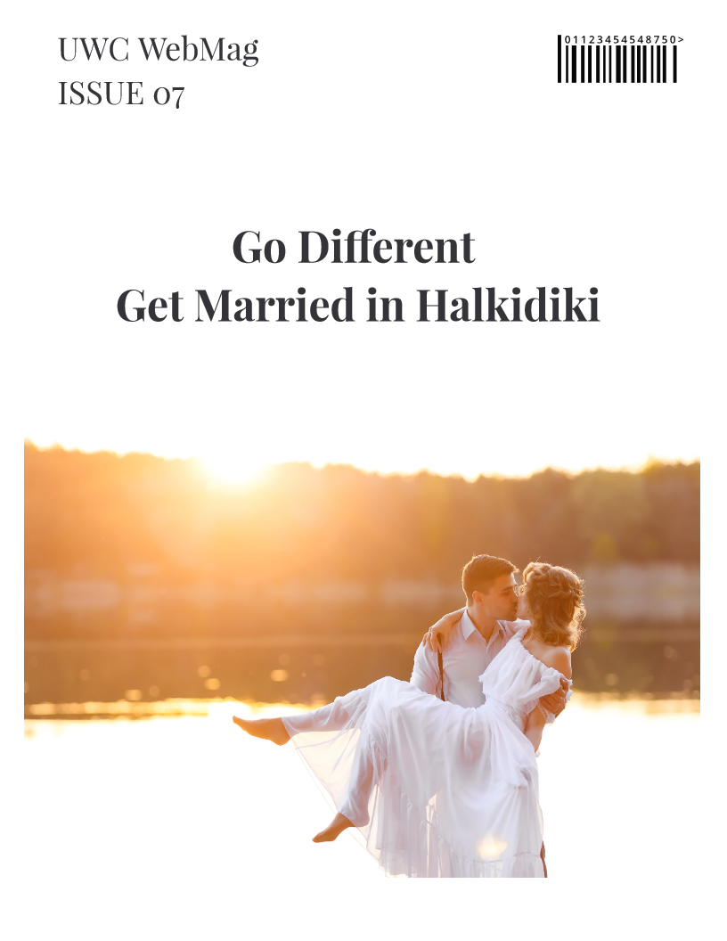 blog 7_go different get married in halkidiki unique wedding concepts