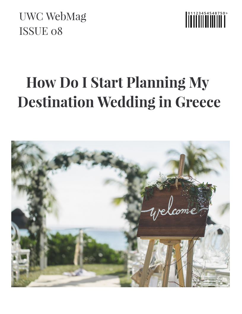 blog 8_how do i start planning my destination wedding in greece unique wedding concepts