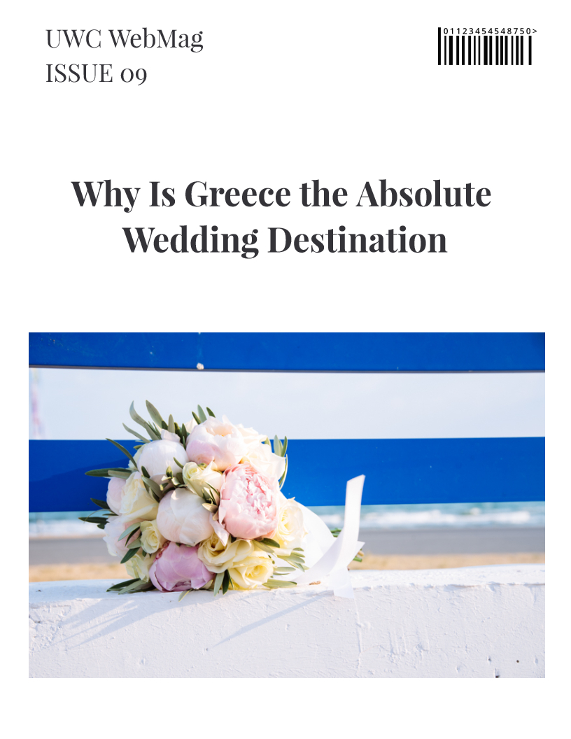 blog 9_why is greece the absolute wedding destination