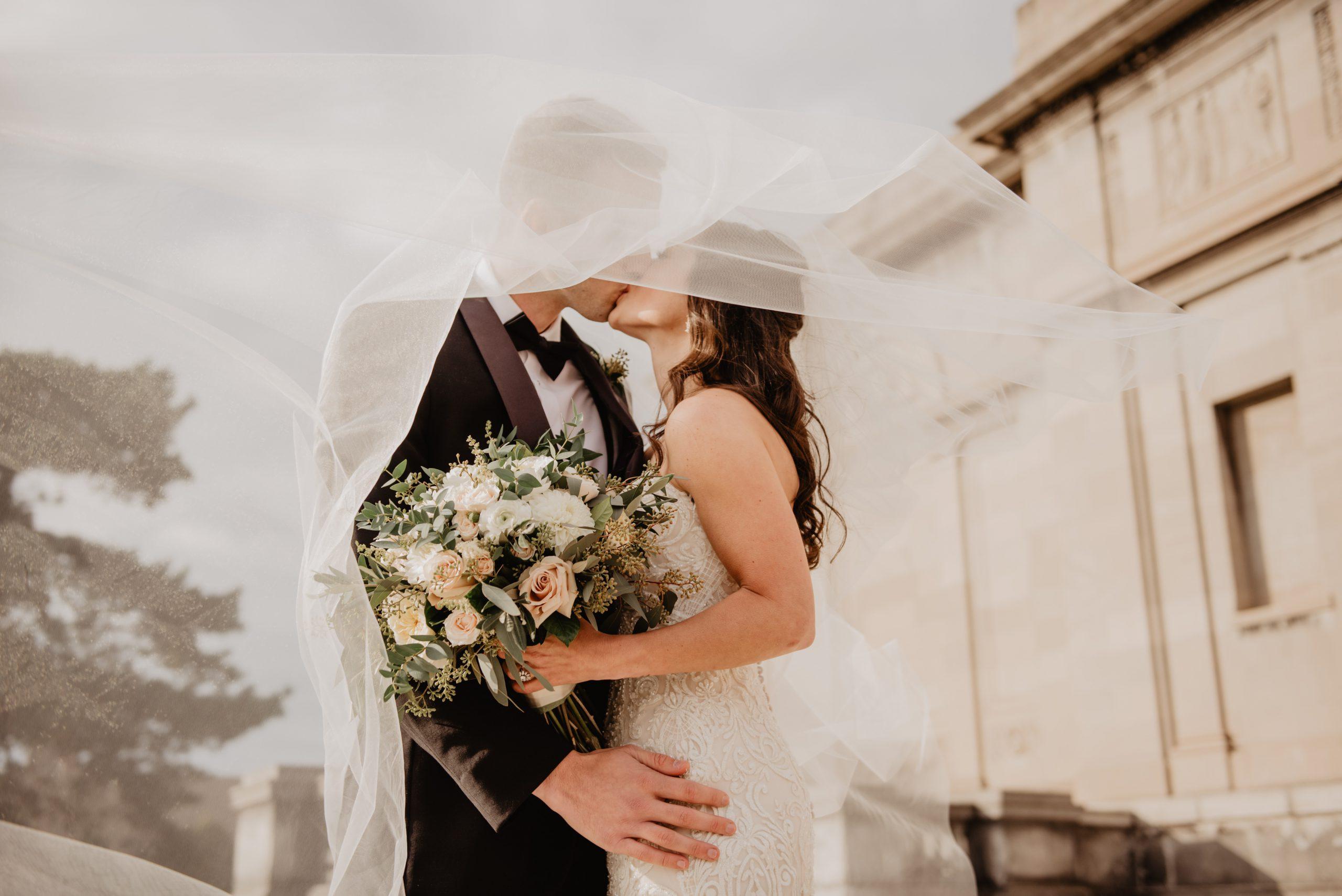 what type of wedding suit me most unique wedding concepts