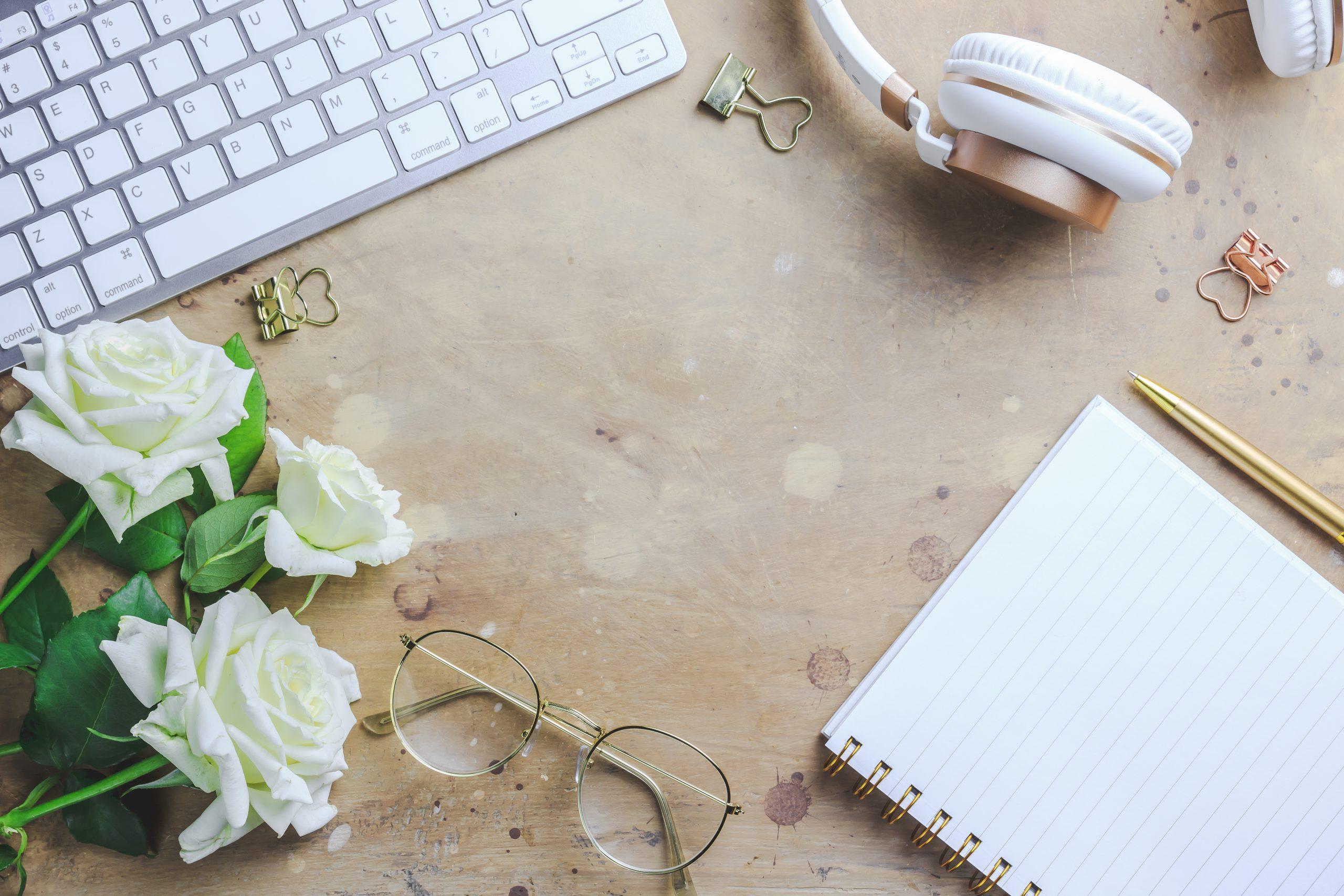 why hire a destination wedding planner unique wedding concepts