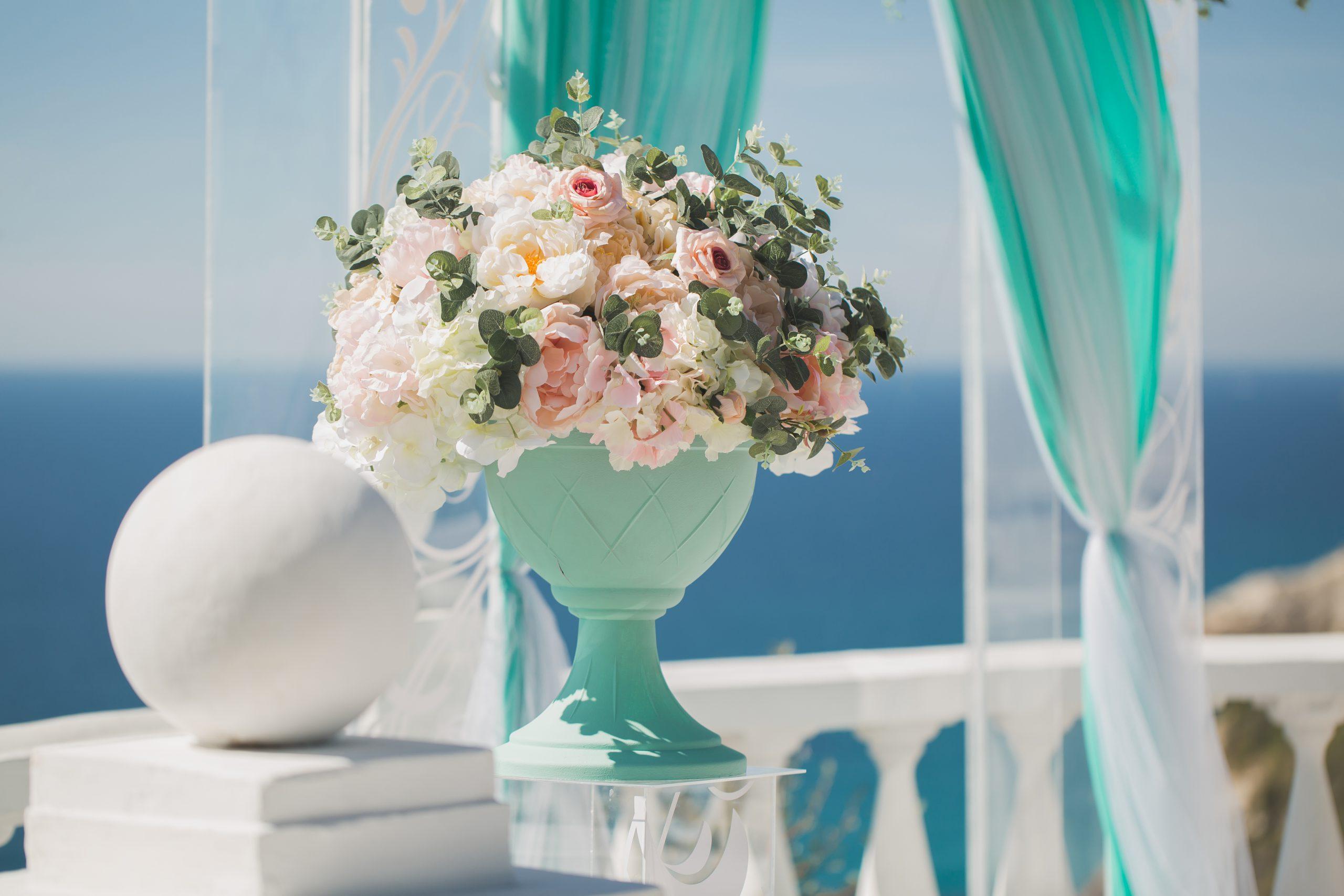 why you should have a destination wedding unique wedding concepts