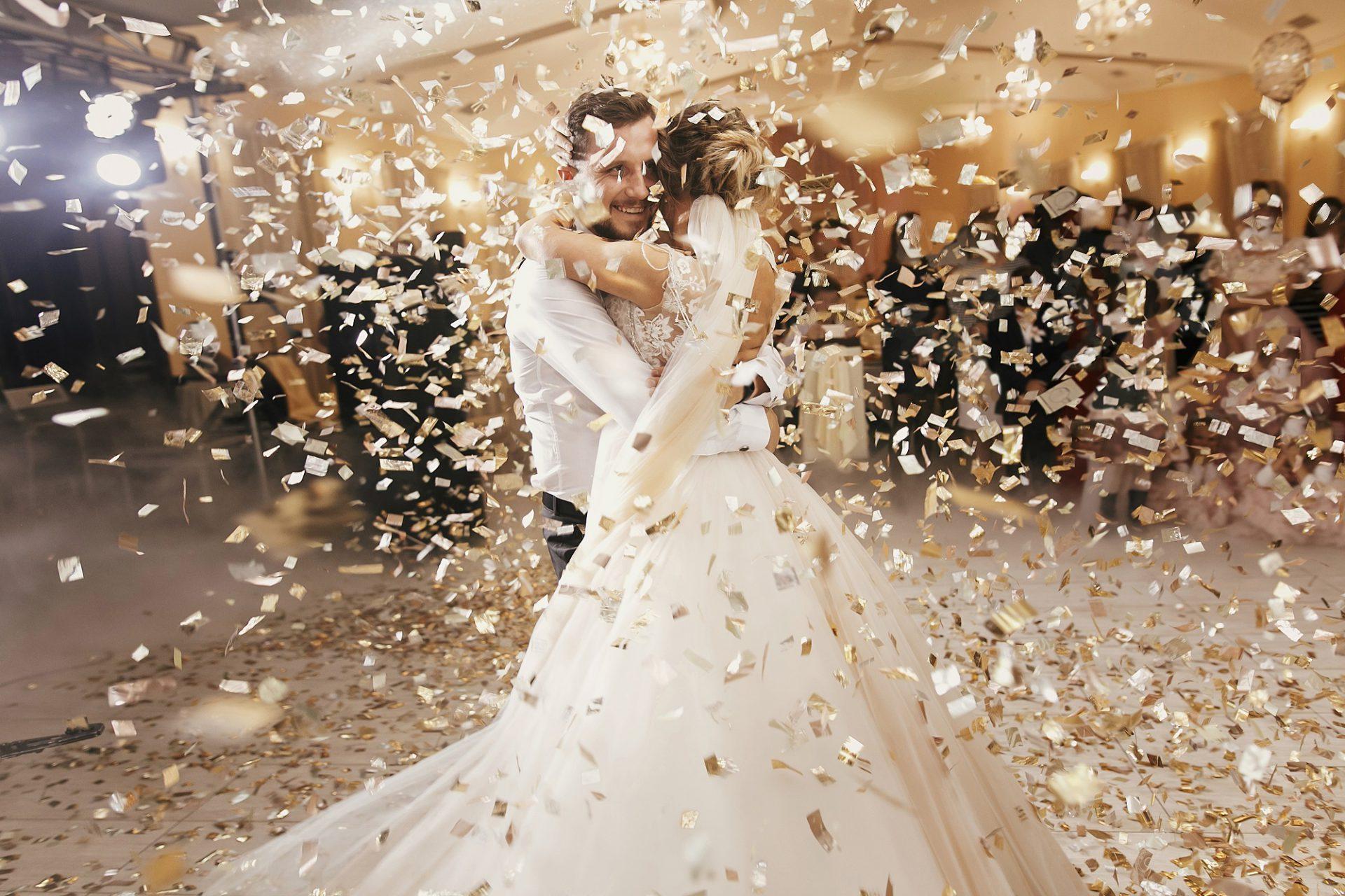 winter wedding in greece unique wedding concepts